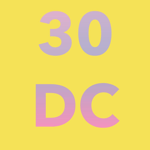 30DC: 30-Day Challenge app